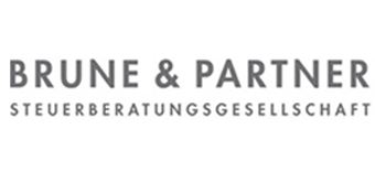 Brune & Partner Steuerberatungsgesellschaft
